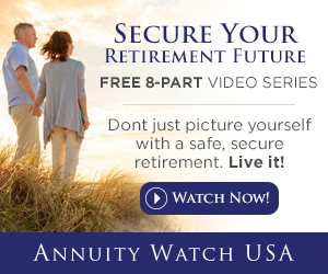 What is a fixed index annuity