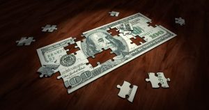 How Do Annuities Make Money Putting the puzzle pieces together