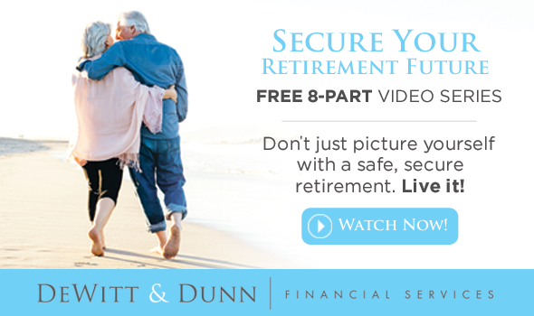 retirement planning tools