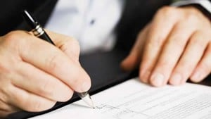 Annuity Contract