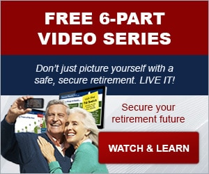 Annuity Educational Video Series
