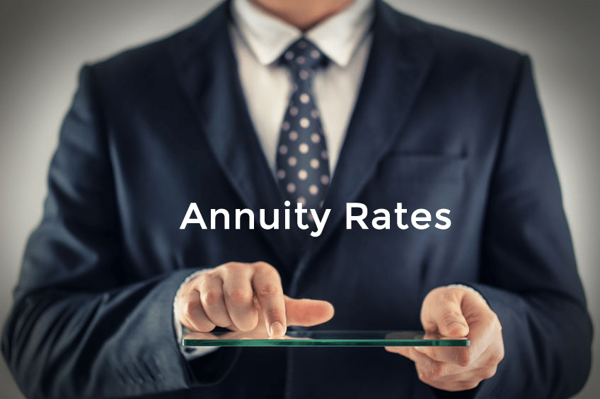 Best Annuity Rates 2018. Bose 301 Series V Reviews Ipad Stock Trading. Breat Reduction Surgery Simple Work From Home. Downloadable Payroll Software. Free Network Monitoring Tool. Boat Donation To Charity Online Gre Test Prep. Maryland Attorney General Office. Antique Truck Insurance Www Warrantydirect Com. Law Enforcement Degrees Online
