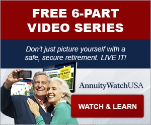 Annuity Educational Video - Detroit Office