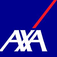 AXA US