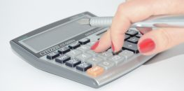 insurance company ratings