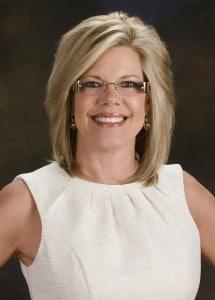 Cathy Dewitt Dunn, President of Annuity Watch USA