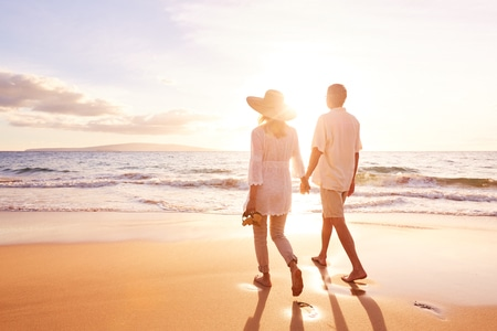 Retirement Planning for Couples - Planning as a Team