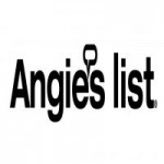 Dewitt and Dunn Now on Angie's List