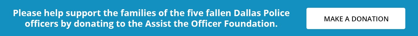 donate-dallas-fallen-officers