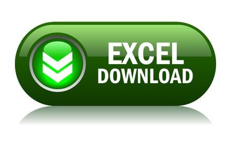 Download our FREE Debt Reduction Worksheet