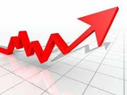 Fixed Annuity Sales Skyrocket 31%