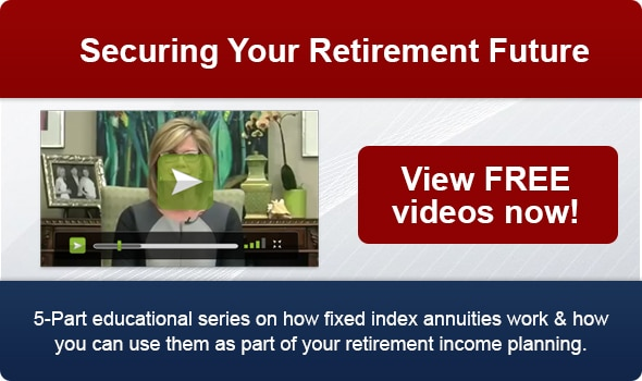 fixed-index-annuity-free-videos