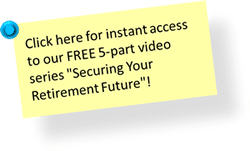 Free Annuity Educational Videos