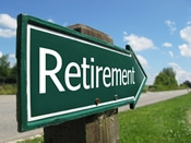 Growth and Income Annuities for Retirement