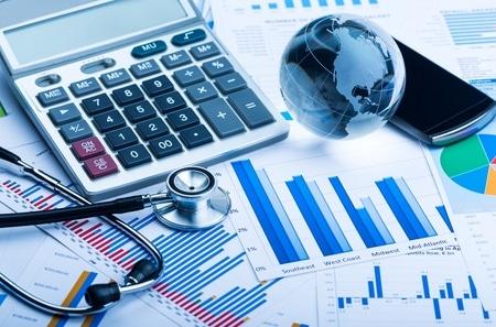 Healthcare in Retirement