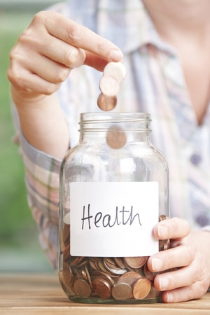 Plan you healthcare in retirement