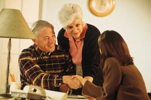 Income Annuity Questions