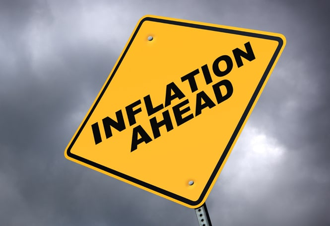 Inflation Protected Annuity