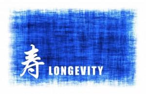 Longevity Annuity