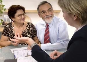 Why You Need Longevity Insurance