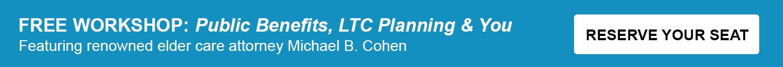 ltc-planning-workshop