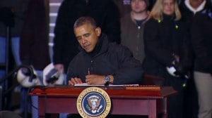 obama-myra-retirement-savings-plan