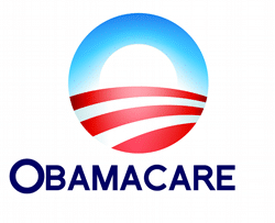 Obamacare could spell trouble for the housing market