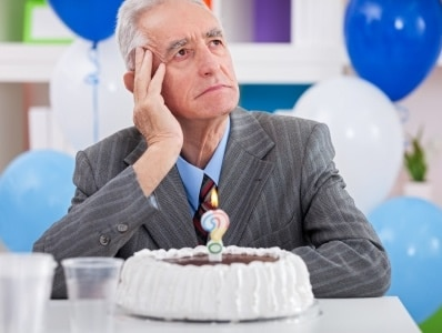Questioning Retirement