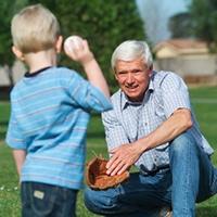 Retirement Income Goals
