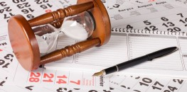 Retirement Plan Deadlines