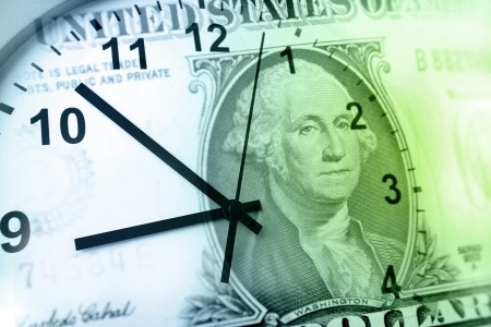 The Retirement Planning Clock Is Ticking