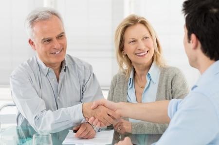Retirement Planning Tips
