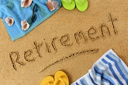 retirement-planning-with-annuities