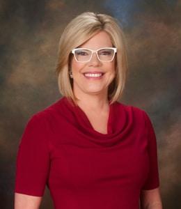 Retirement Professional, Cathy DeWitt Dunn