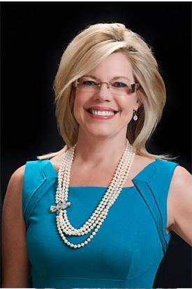 Cathy DeWitt Dunn