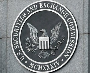 SEC - U.S. Securities & Exchange Commission