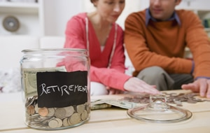 Should I Buy An Annuity?