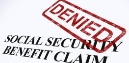 Social Security Benefits Could Be Denied if the Retirement Age Changes