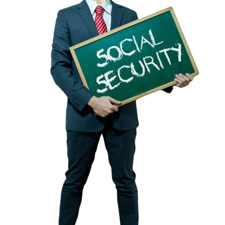 The problem with Social Security is that it has funding issues and will not suffice as a sole source for retirement income.