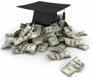 Image result for student loan interest
