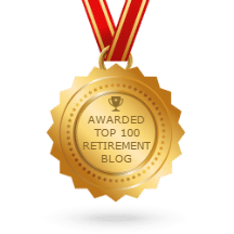 Top 100 Retirement Blogs