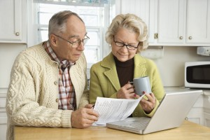 The Value of Annuities