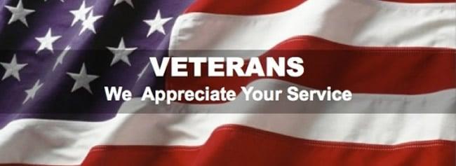 veterans-attend-free