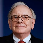 Warren Buffett Sells US Stocks