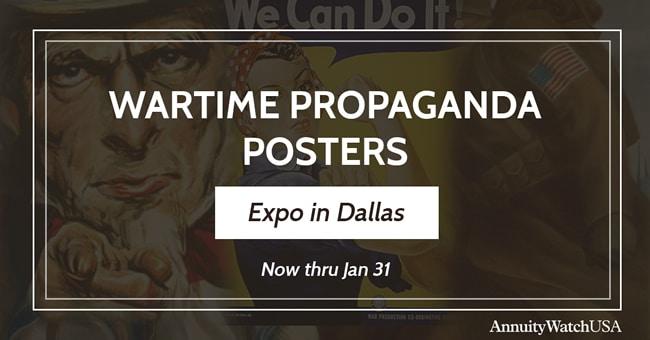 wartime-propaganda-posters-dallas-expo-650