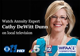 watch-annuity-watch-expert-cathy-dewitt-dunn-on-television
