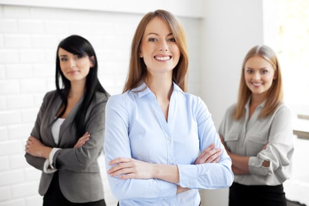 As the World Turns: Investment Advice for Women at Various Stages in Life